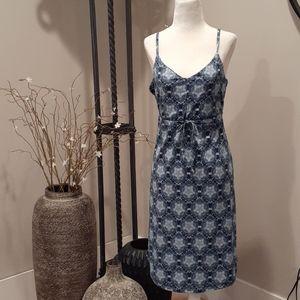Freedom Trail Dress, L
